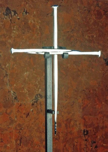 Nagelkreuz von Coventry (1996)
